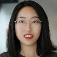 Portrait Nianyi Wang.JPG