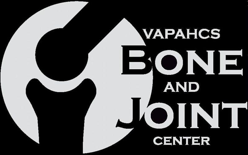 File:VA Logo.JPG