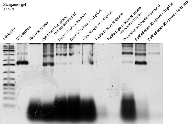 File:2011-08-05 spheregel.jpg