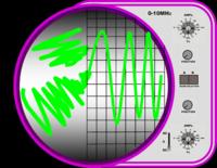 Oscillator Icon.PNG
