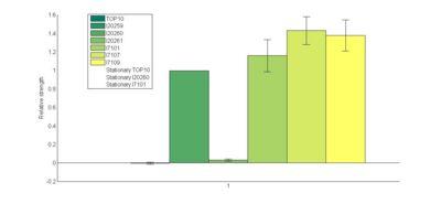 GFP promoter BAR relative strengths (range).jpg