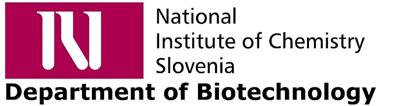 File:KI-biotech.jpg
