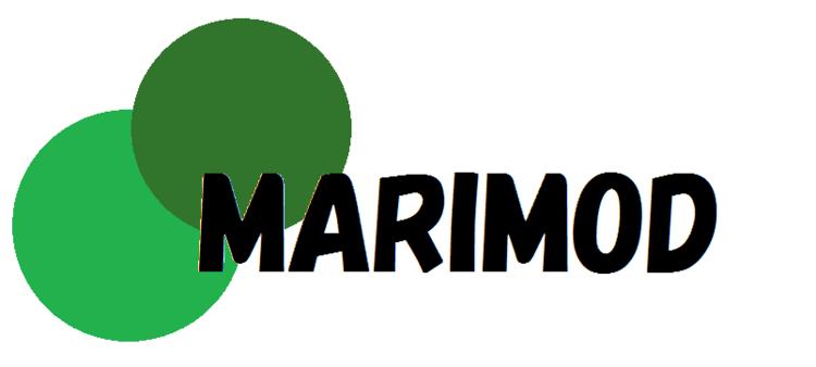 MARIMOD.png