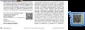 Thumbnail for version as of 00:00, 12 September 2014
