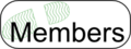 Thumbnail for version as of 18:23, 9 October 2012