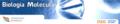 Thumbnail for version as of 11:59, 19 September 2012