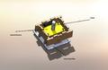Thumbnail for version as of 16:57, 26 November 2012