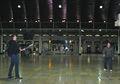 Thumbnail for version as of 13:18, 22 September 2009