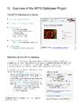 Thumbnail for version as of 08:46, 21 September 2006
