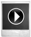 Thumbnail for version as of 12:43, 2 November 2011