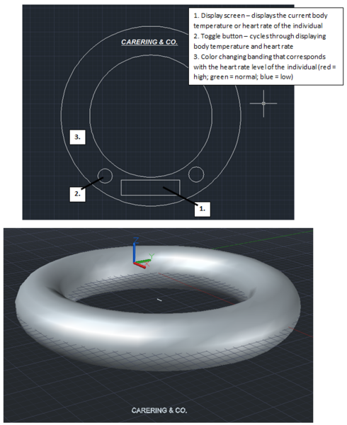 File:BME100 Lab3 Diagram.PNG