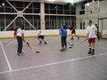 TGIFhockey 0030.JPG