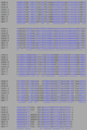Thumbnail for version as of 16:18, 30 September 2014