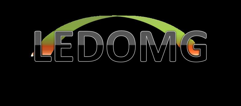 File:Logo ledomg.png