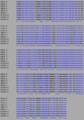 Thumbnail for version as of 17:01, 30 September 2014