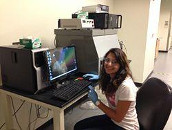 Payne Lab People Nina Mohebbi.JPG