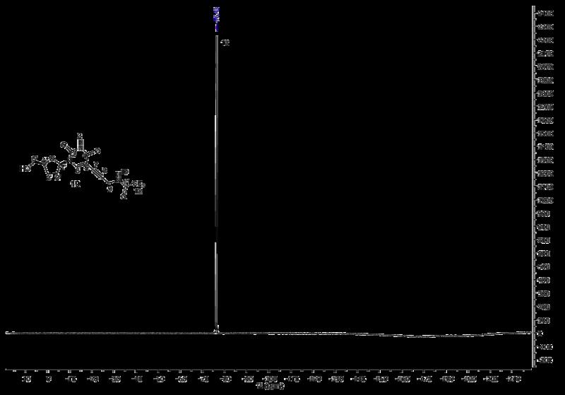 File:Biomod Aarhus Chem NMR 19F.png