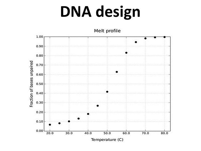 Image:DNA design.jpg