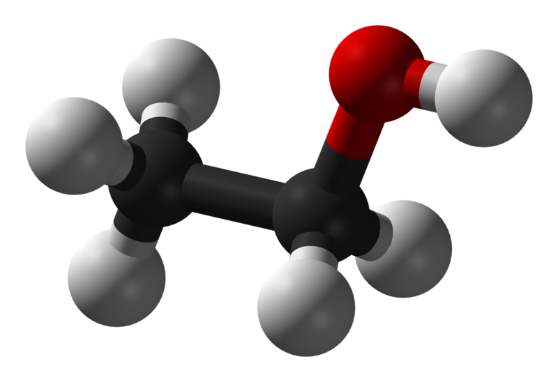 File:Ethanol-3d-balls 3-14-2012.png
