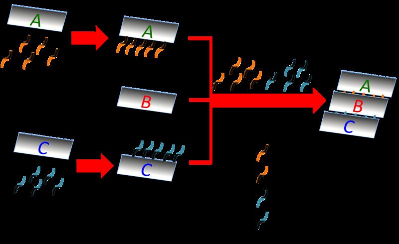File:Figure10ofkansai.png