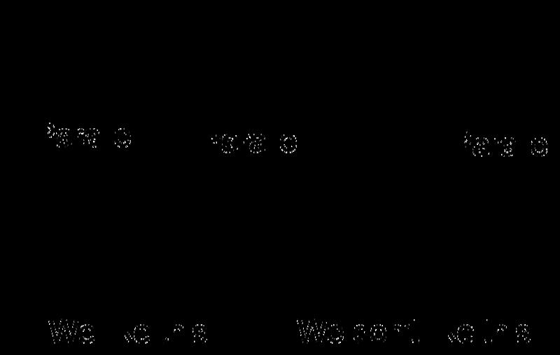 File:Drawing Cyclohex.png