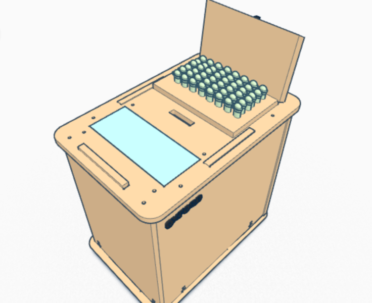File:New PCR Design.png