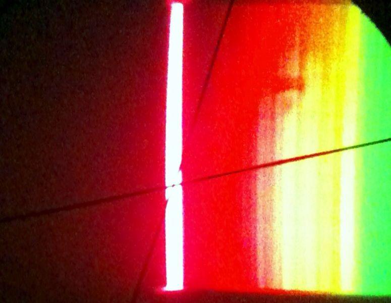 File:Red Line.jpg