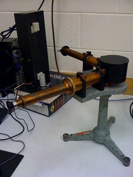 File:Spectrometer.jpg