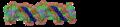Thumbnail for version as of 18:25, 2 November 2011