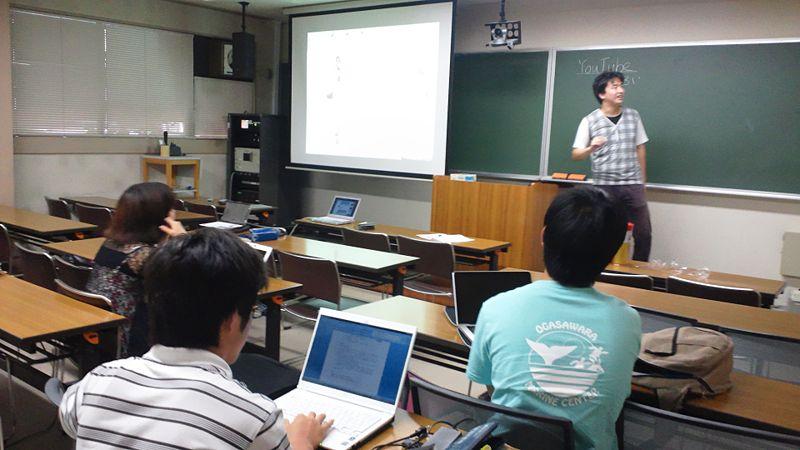 File:Biomod-2012-utokyo-uthongo-team-3.jpg