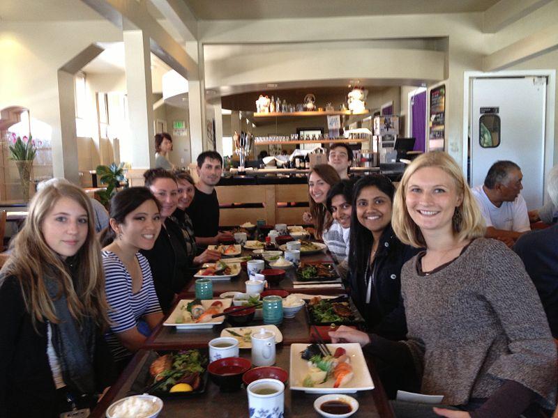 File:M Group lunch kirala June 2013.JPG