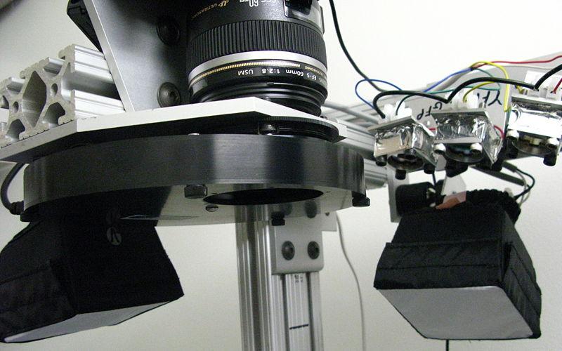 File:Macroscope fw 1 low.jpg