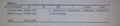 Thumbnail for version as of 23:12, 15 September 2013