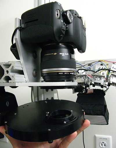 Macroscope fw apart 1.jpg
