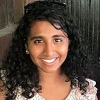 Portrait Samhita Pendyal.JPG