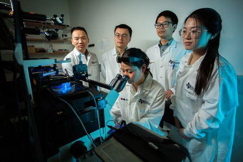 Qin Lab 12-1.jpg