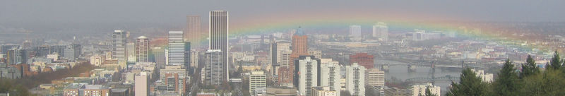 File:RainbowLong.jpg