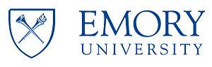 Emoryuniv logo1 blue.jpg