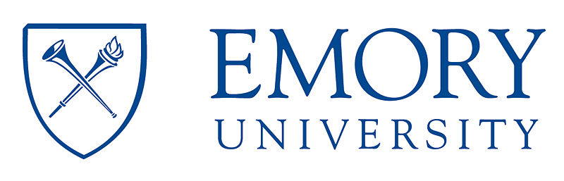 File:Emoryuniv logo1 blue.jpg