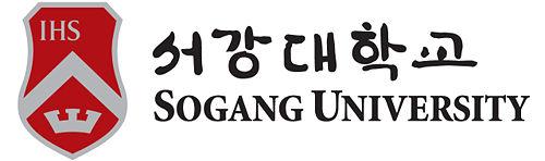 Logo1 1280.jpg