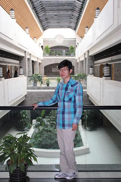 File:Xinyong zhang.jpg