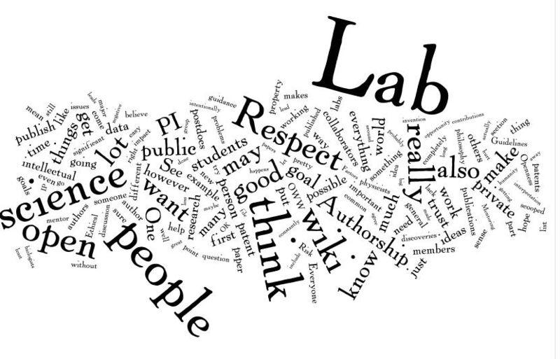File:Lab Philosophy1.JPG