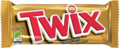 Thumbnail for version as of 10:04, 18 November 2015