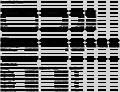 Thumbnail for version as of 12:59, 11 September 2013