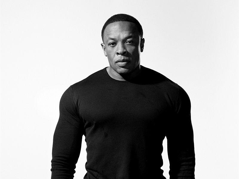 File:Dr.-Dre-2015.jpg