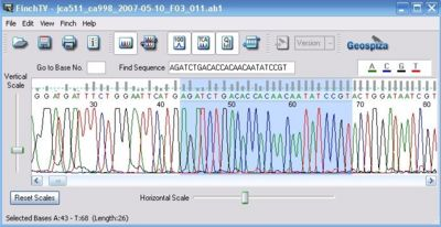JCA OligoTutorial6-screenshot3.jpg