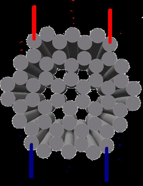 File:Nanopill querschnitt2.png