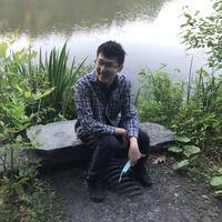 Portrait Tianlin Zhao.jpg