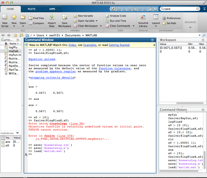 File:Williams.MATLAB.Answers.png