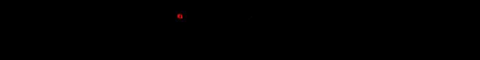 CDphylo treeSpain.png